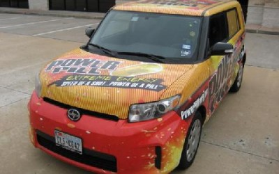 480_2011_Scion_xB_005