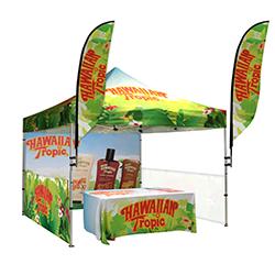 outdoor-banner-casita-classic