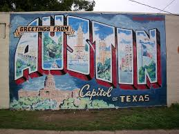 HOUSTON, TX – Wall Murals Set a Standard for Brand and Aesthetics!