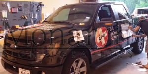 Truck-Wrap-Installation-–-Following-Approved-Artwork