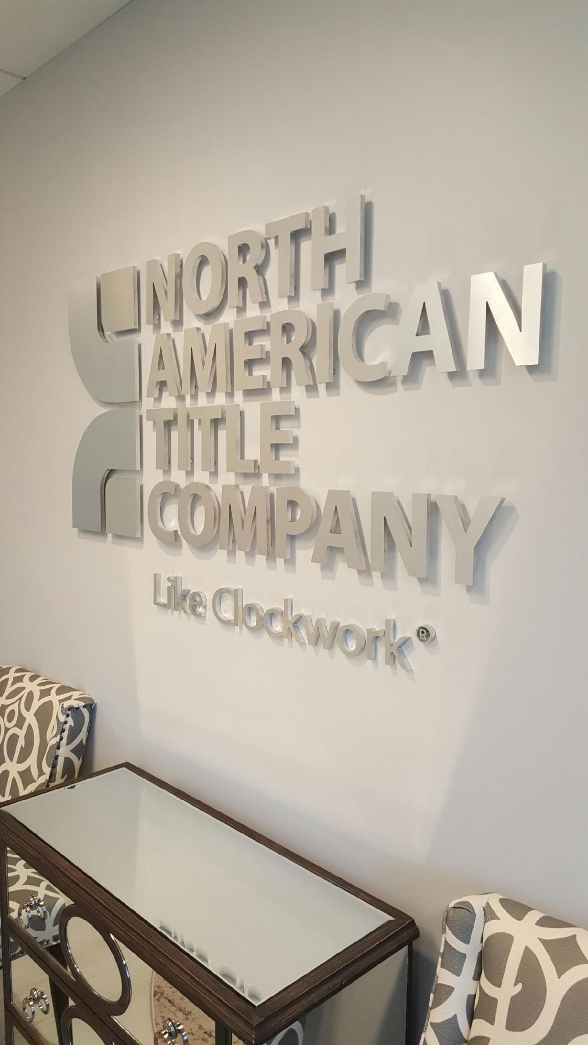 Lobby Reception Signs By Monarch Sign Houston Tomball