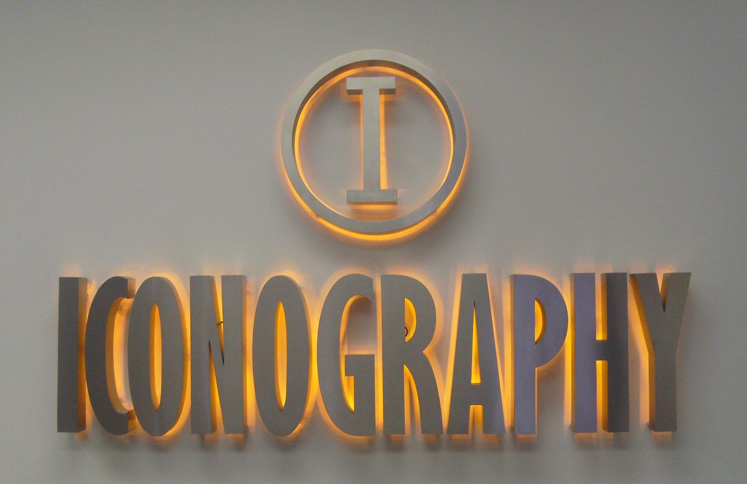 Electric Signs by Monarch Sign - Houston, Tomball, Magnolia