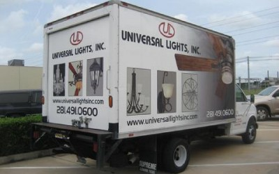 480_2002_Chevy_Express_3500_box_truck_08