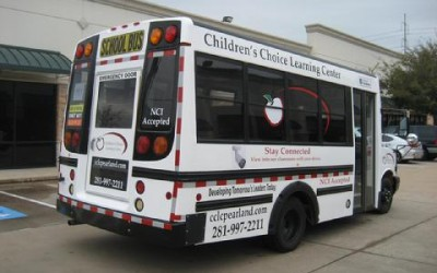 480_2006_Chevrolet_Girardin_Mini_School_Bus_56