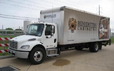480_Benedettini_box_truck_11