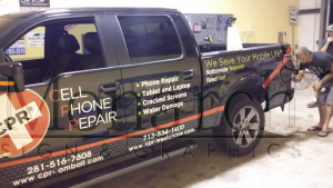 The-final-trim-details-make-all-the-difference-in-a-great-vehicle-wrap